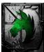 http://burbur.rolka.su/files/0016/36/e5/26419.png
