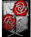 http://burbur.rolka.su/files/0016/36/e5/82904.png