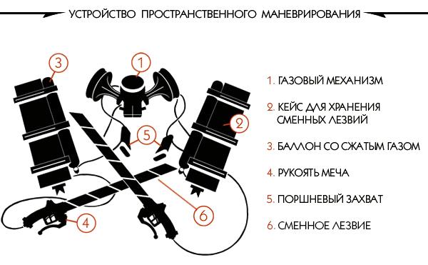 http://burbur.rolka.su/files/0016/36/e5/98573.jpg